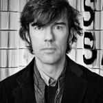 Stephen Sagmeister