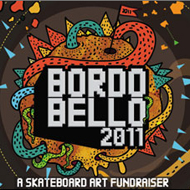 Bordo Bello 2011