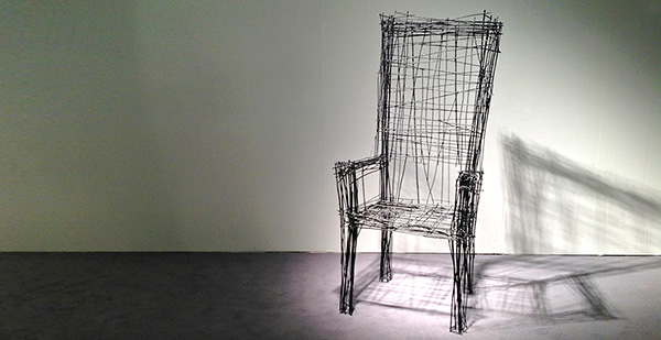 drawing-chair