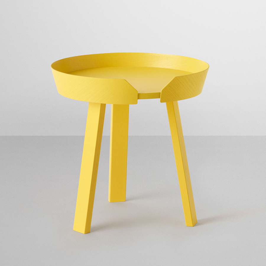 muuto_around_coffee_table_yellow__50504-2.1405388836.960.960