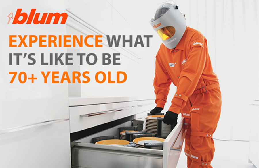 Come See The Age Explorer Suit Modern In DenverColorados - Kitchens at the denver