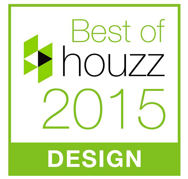 MID Partners Receive Best of Houzz Awards - Modern In
