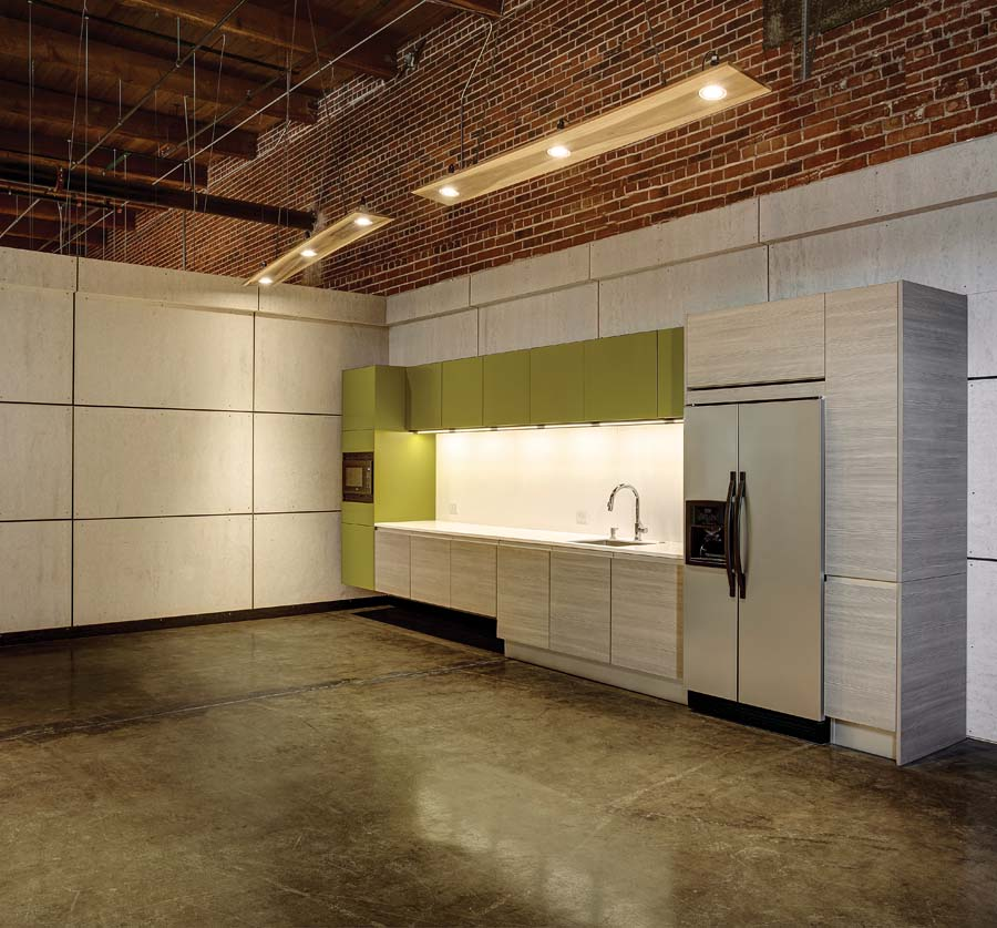 Cluster_Kitchen_1 FA cmyk