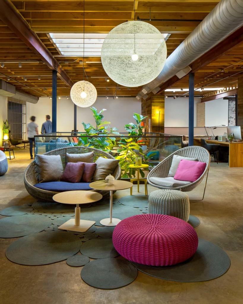 Modern In DenverColorados Design Magazine  A Contemporary - Denver modern furniture