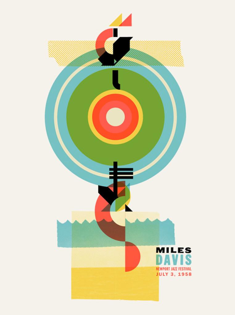 MilesDavis21