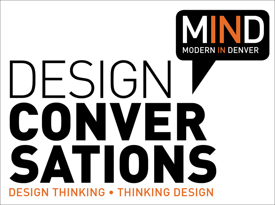 MIND_logo_web