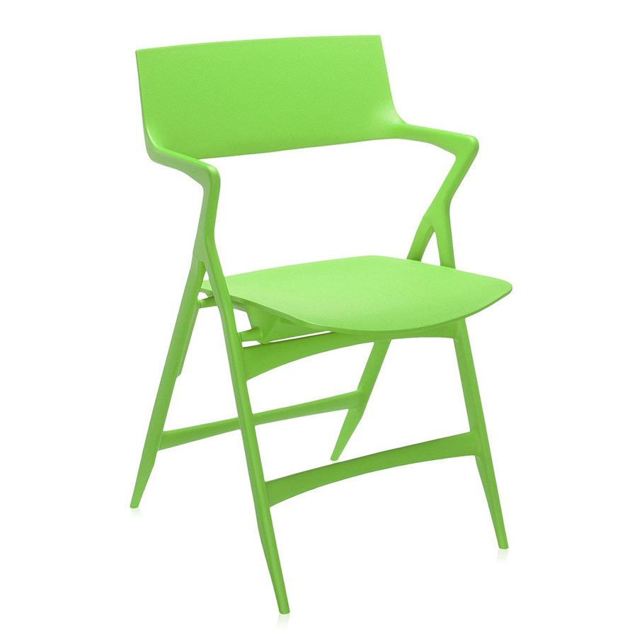 dolly_chair_2-1