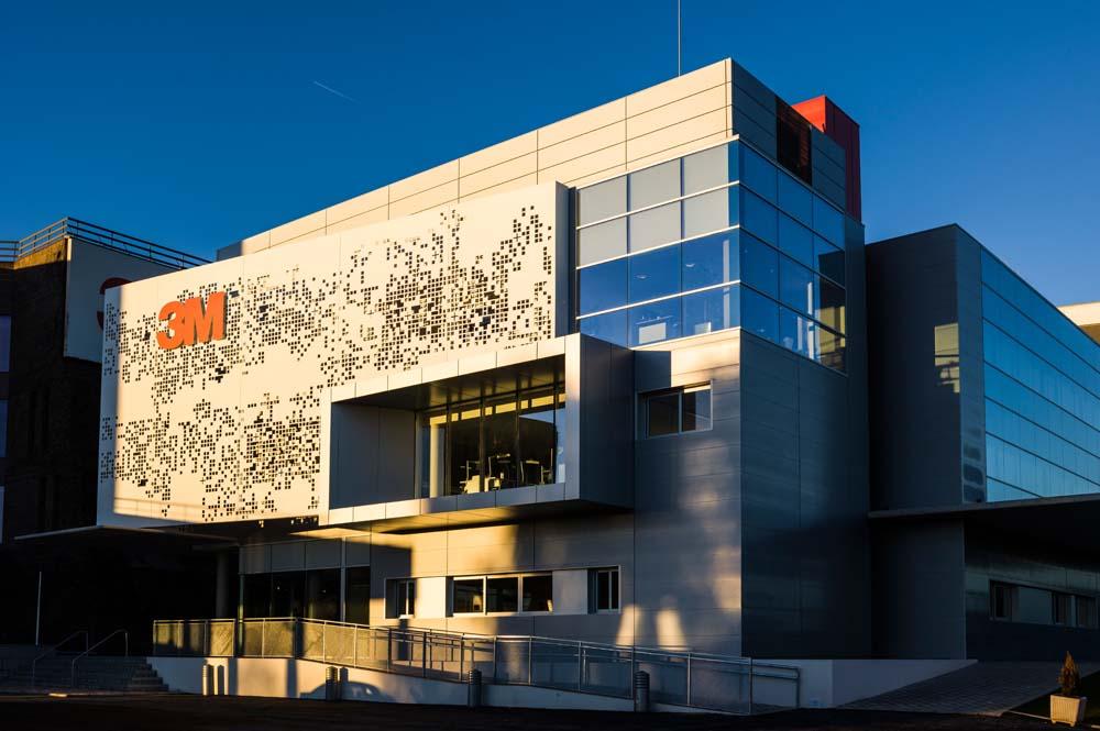 Centro de Innovacion_02