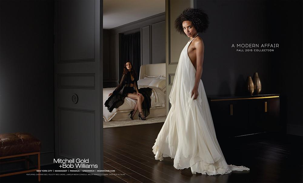 Fall15_Fashion_Ads_Spread.indd