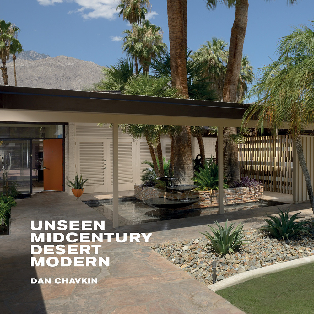 Unseen-Midcentury-Cover-02