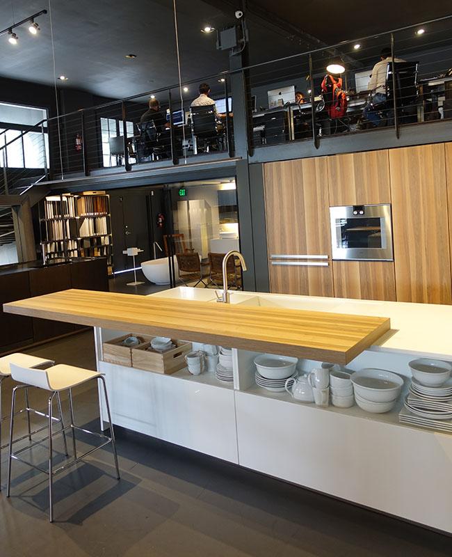 Boffi Kitchens Miami Wow Blog