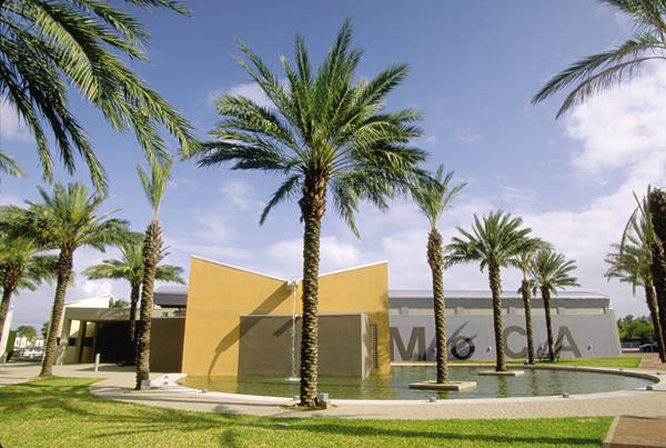MOCA-North-Miami