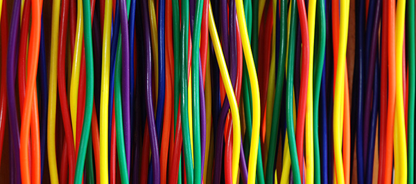 colorful-wires