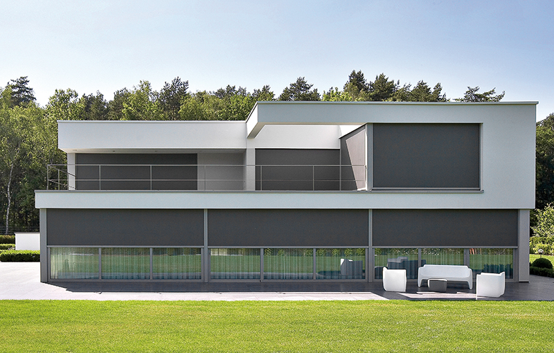 3-Renson-Integrated-Exterior-Shading