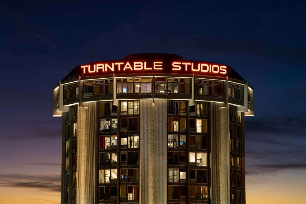 TUNRTABLE STUDIOS-13