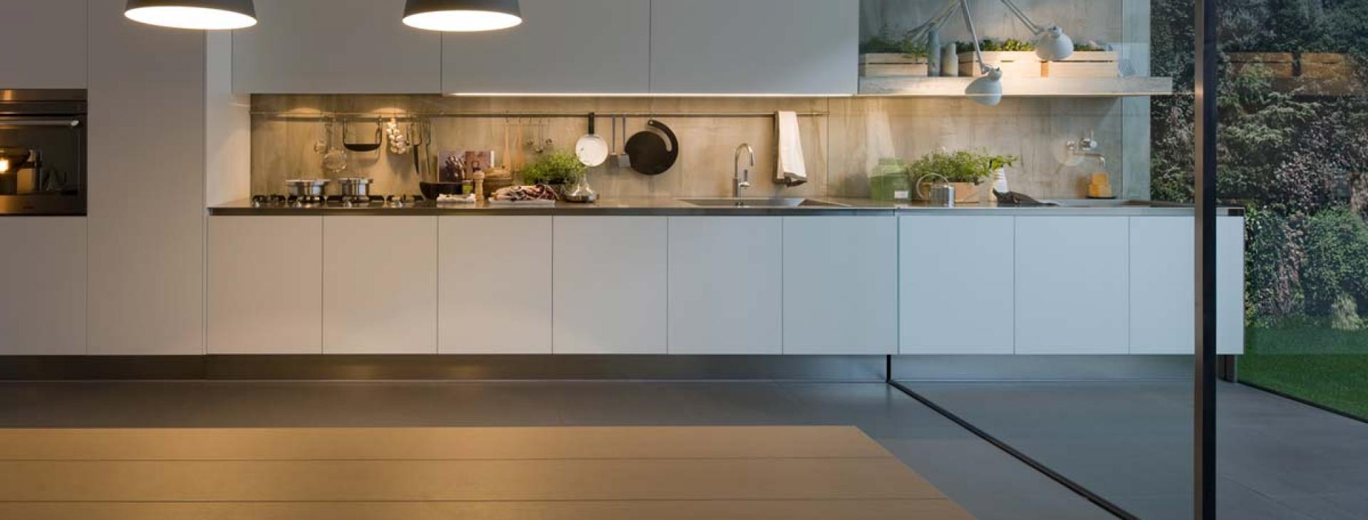 The Customer-Driven Kitchen Revolution - Modern In Denver—Colorado\'s ...