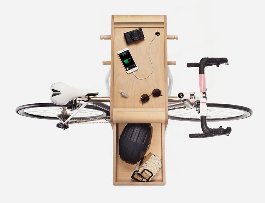 Bike-Butler-----The-Smartest-Bike-Stand-Ever-03