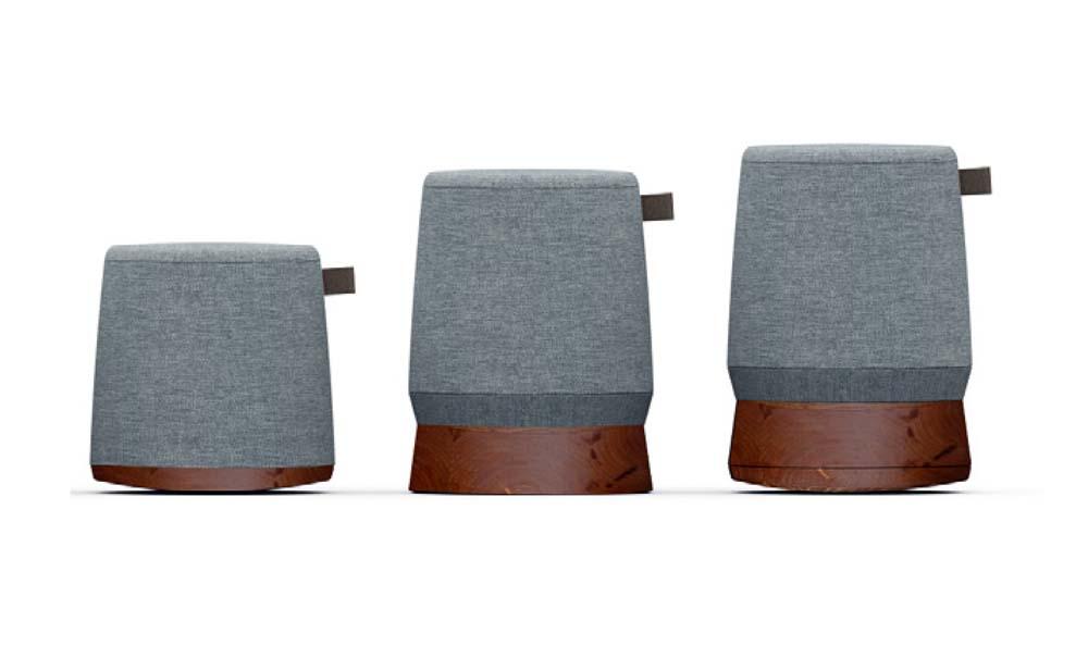 mum-stools