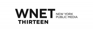 wnet_thirteen_bl