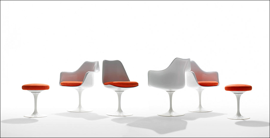 saarinen-tulip-side-chair-white-eero-saarinen-knoll-7