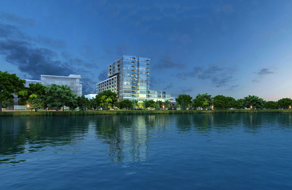 c22-building-n-lake-ret-1800px