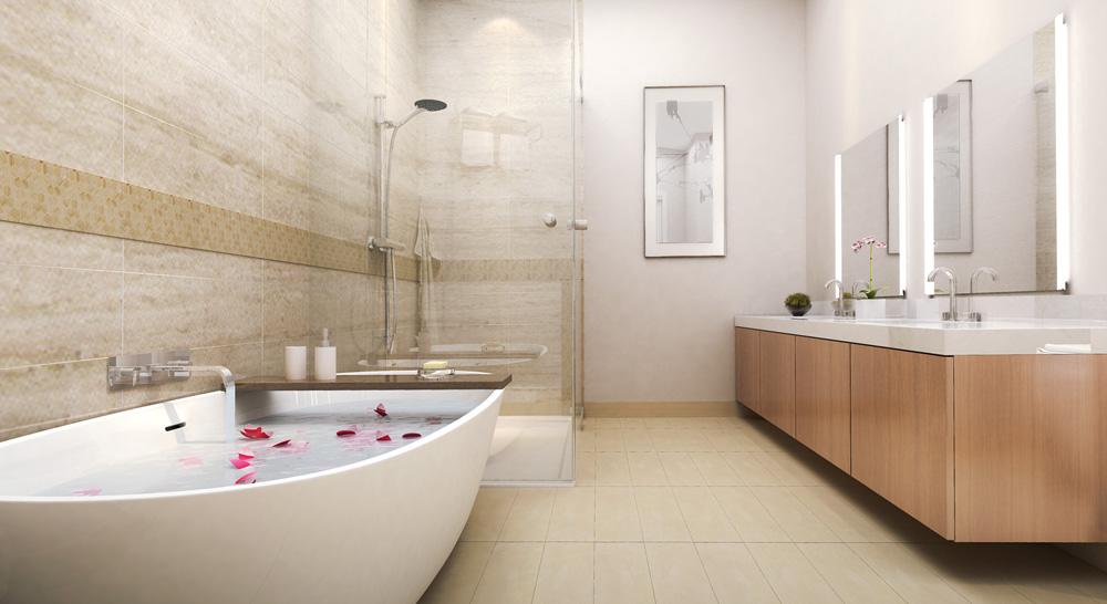bathroom_rt2_rgb-1800px