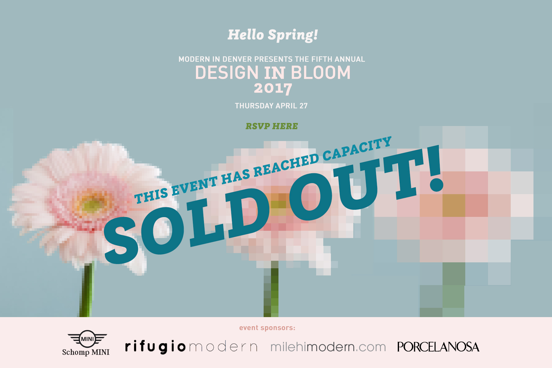 DIB2017_1800x1200_sold-out