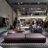 Furniture Line: Poliform