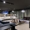 Furniture Line: Living Divani