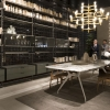 Furniture Line: Rimadesio