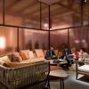 Furniture Line: Roda