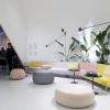 Furniture Line: Arper