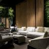 Furniture Line: Minotti