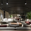 Furniture Line: Flexform