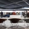 Furniture Line: Knoll