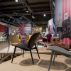 Furniture Line: Kartell