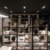 Furniture Line: Giorgetti