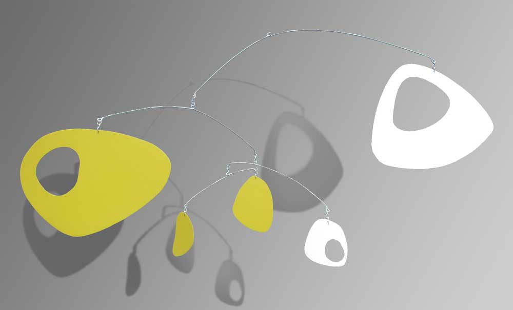Koenigsberg-Yellow