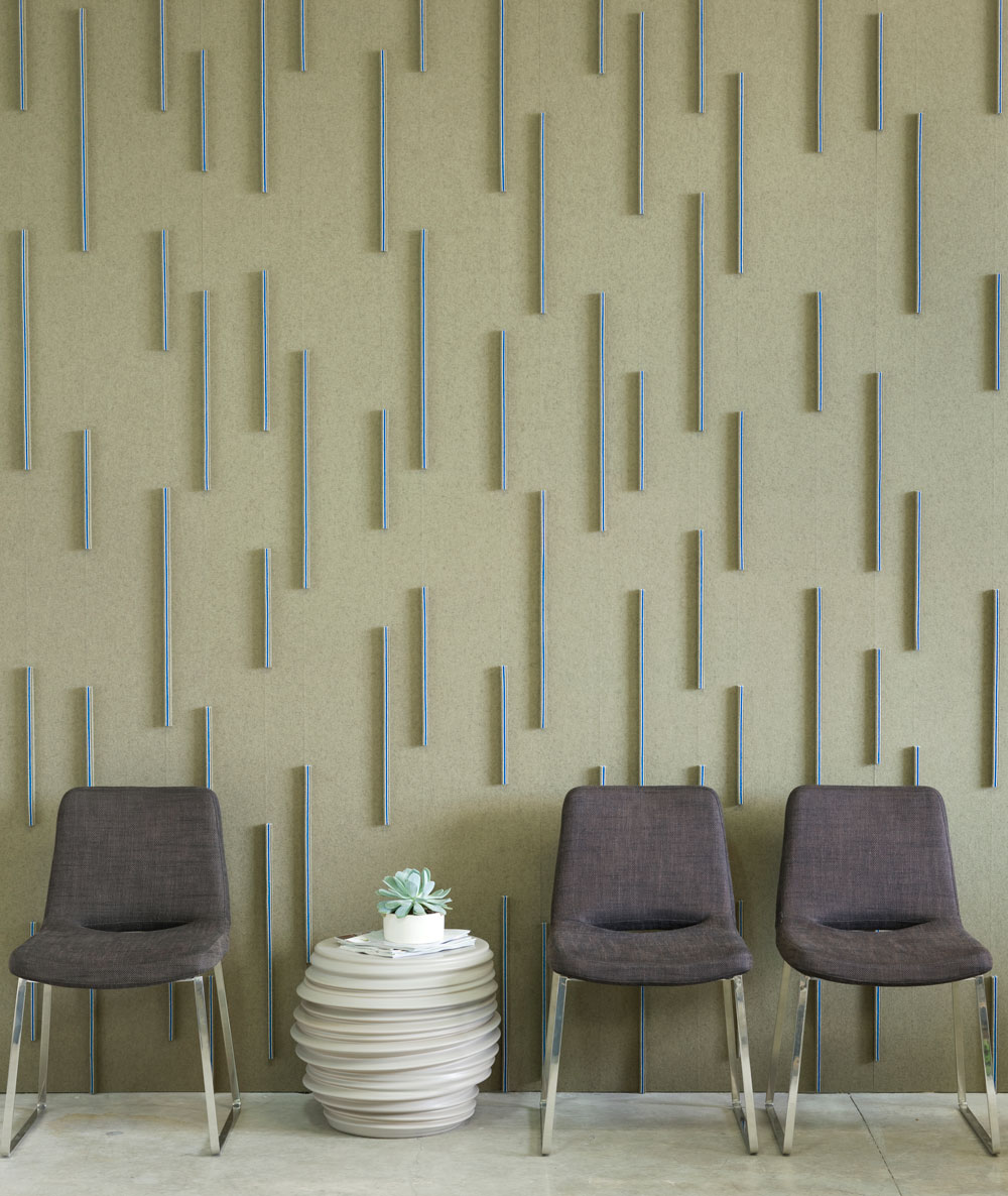 verticalbar - Wall Covering Designs