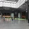 ICFF 2017 - Javits Center NYC.