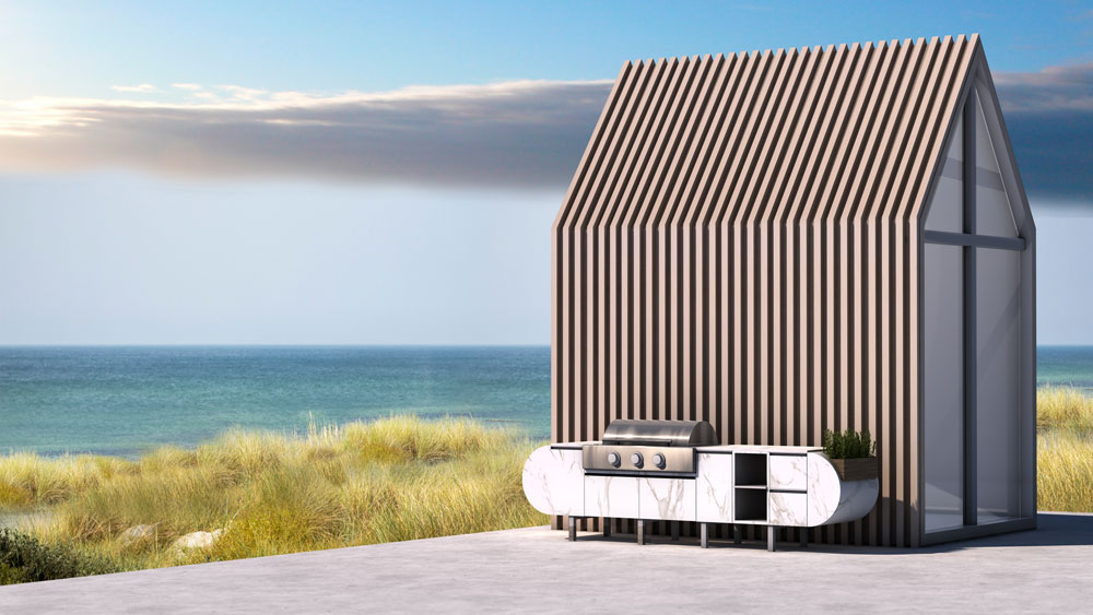 beach-aura-grill-closed-lid
