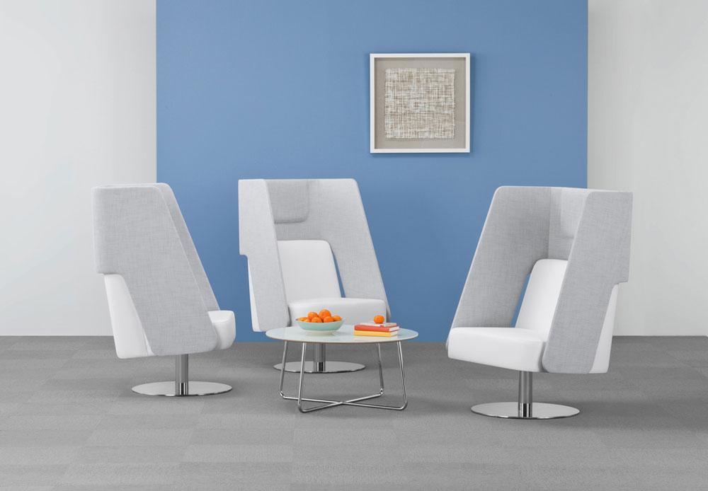 visor-lounge-lrg1-1