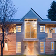 Form House