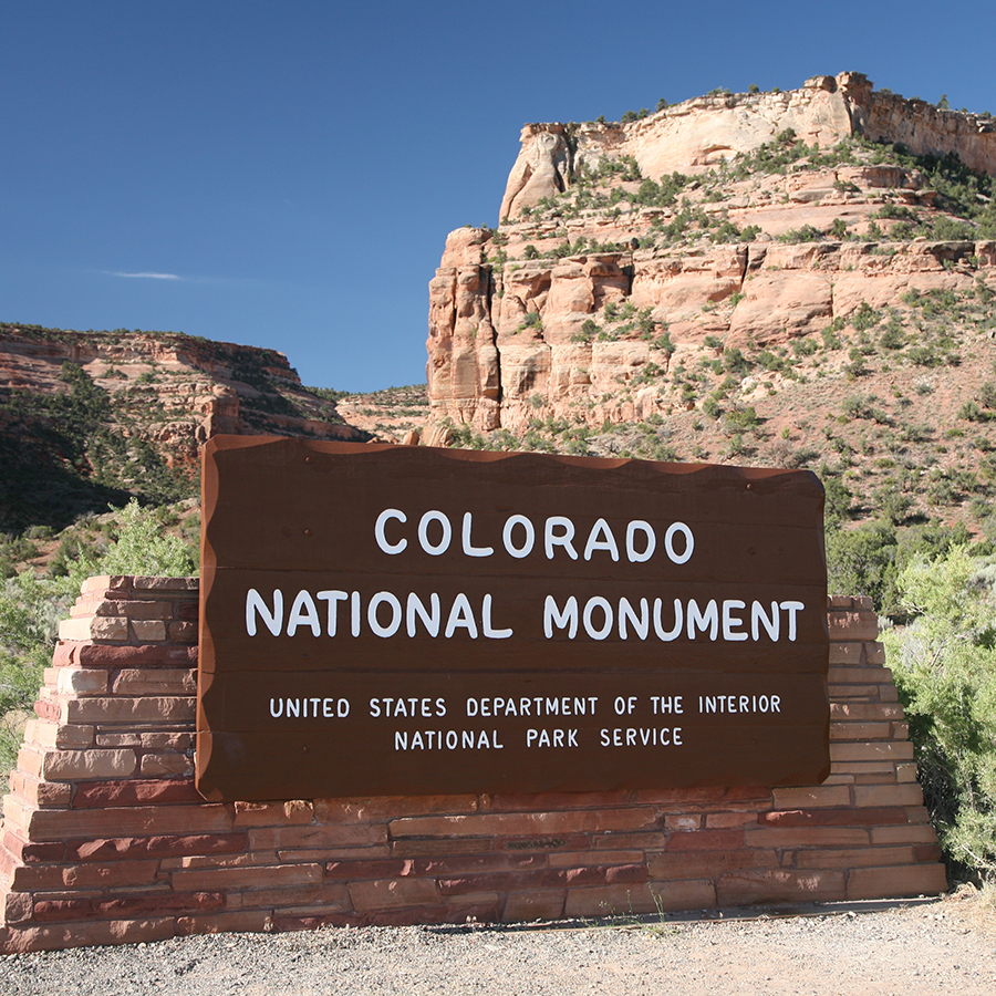 Colorado National Monument Fruita Co: Best Bike Routes From A CO Designer