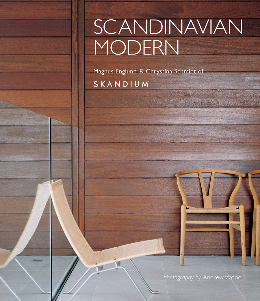 Instantly Recognizable And Internationally Adored Modern Scandinavian Design Has Left An Indelible Mark On The Crafted World