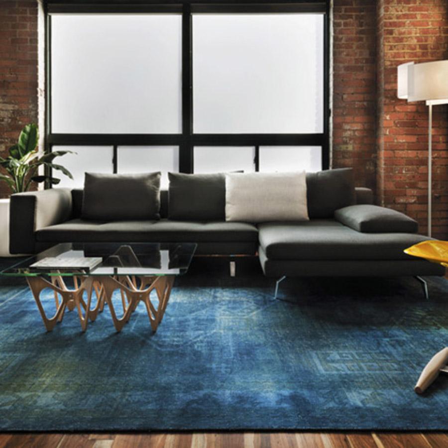 Modern Showroom Floor Sample Sale Modern In Denver Colorado S Design Magazine