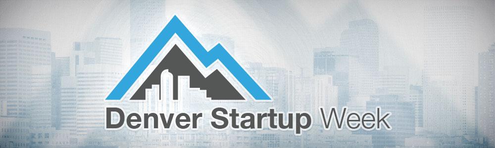 denver-startup-week