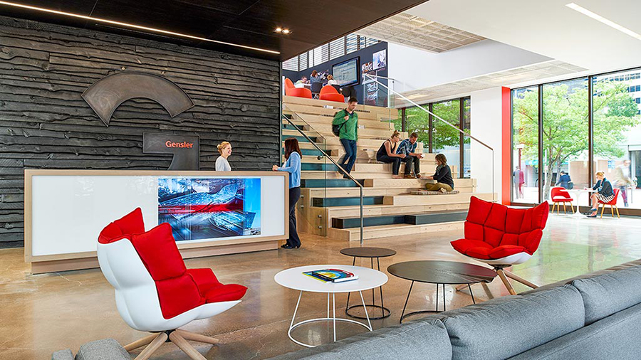 denver startup week top 10 mid picks modern in denver colorado s