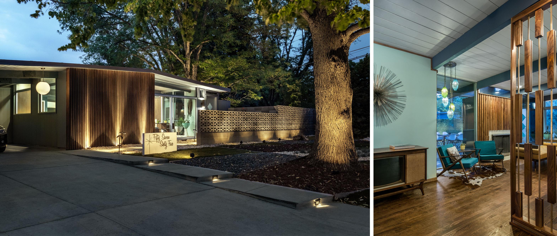 Denveru0027s Modern Design Magazine | Modern In Denver