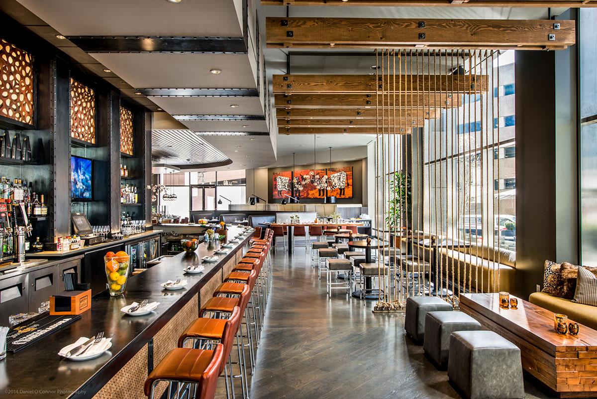 Denver Interior Design Firms